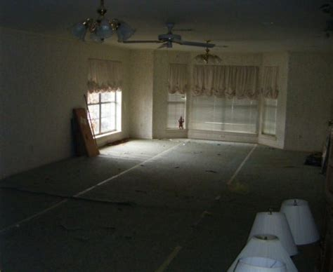 master bedroom remodel ideas master bedroom remodel ideas places in the home