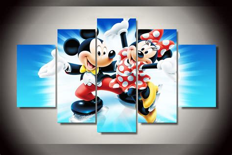 mickey home decor mickey and minnie mouse home decor mickey mouse and minnie mouse wall sticker home decor wall