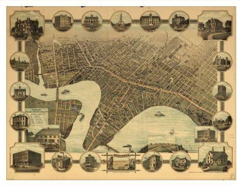 winnipeg pattern model works canada city of winnipeg library city of city of winnipeg