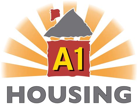 Housing Logo by Housing Logo Www Imgkid The Image Kid Has It