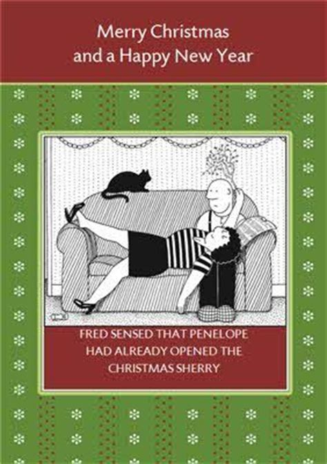 Moonpig Birthday Cards 14 Best Images About Xmas Card Funnies On Pinterest