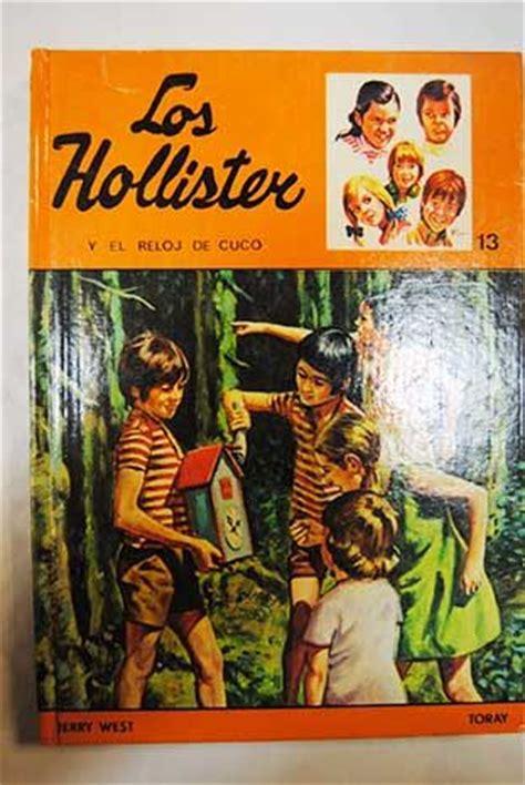 los hollister en el 1000 images about los leidos on nicholas sparks tes and amor