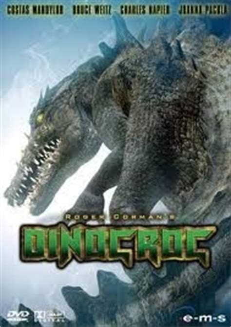 Miracle 2004 Free Megavideo Free And Dinocroc 2004