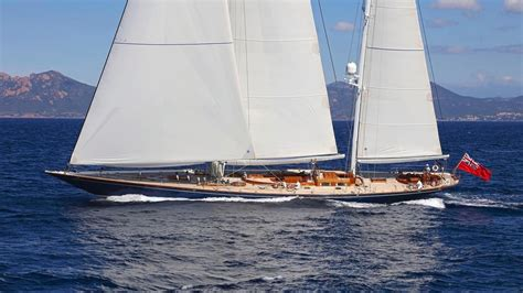sailing boat for sale spain 1993 mefasa asturias sail boat for sale www yachtworld
