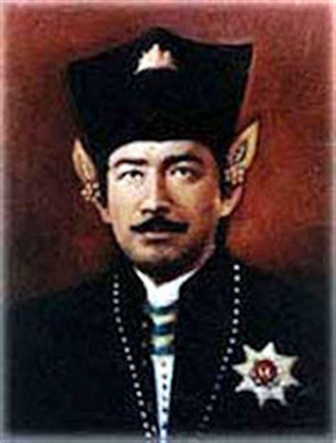 Amangkurat Agung Prahara Takhta Mataram sultans of mataram
