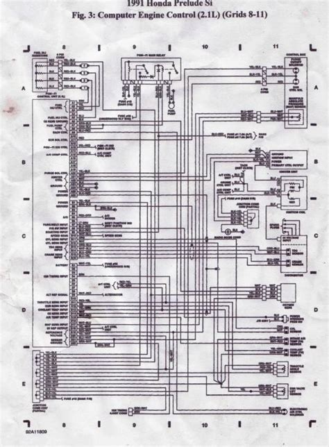 d15b wiring diagram d15b get free image about wiring diagram