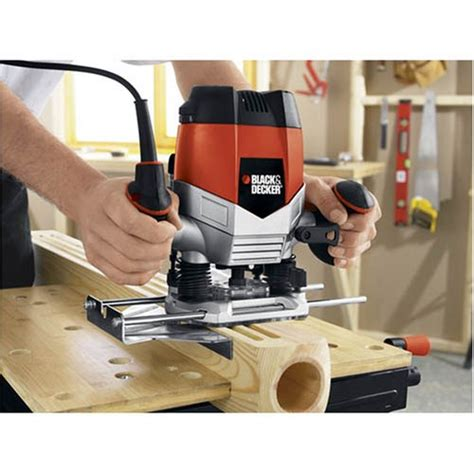 Router Table Harbor Freight by Harbor Freight Router Table