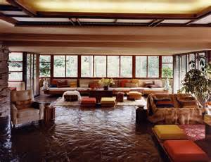 tour america s history fallingwater