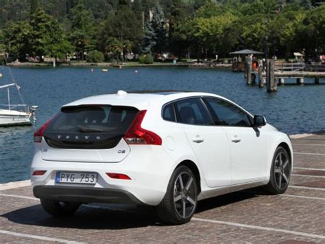 volvo truck price list 2016 volvo v40 price reviews and ratings by car experts