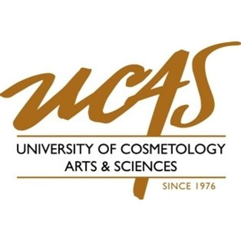 College Of Arts Sciences Of by Of Cosmetology Arts Sciences Mcallen A St