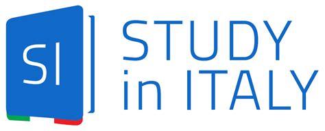 consolato edimburgo nuovo portale study in italy