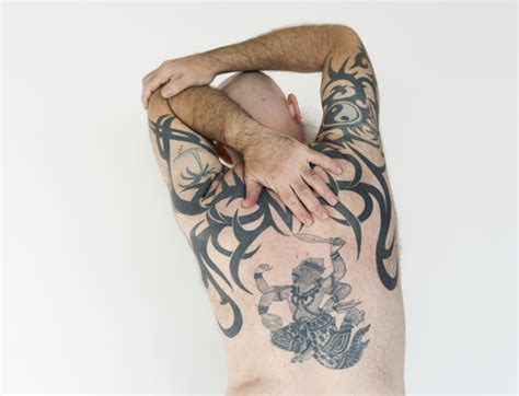 ways to remove a tattoo at home 5 ways to remove your tattoos at home numbskin