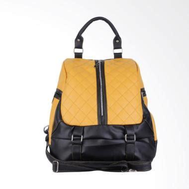 Tas Ransel Laptop Pria Catenzo Rz 010 jual catenzo rz 009 tas ransel backpack wanita