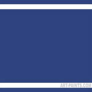 prussian blue color prussian blue watercolor paints 284 600 082