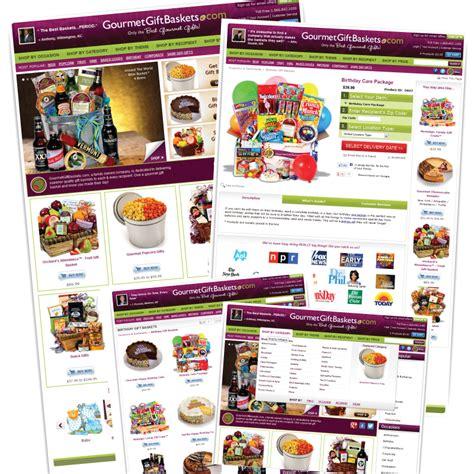 gifts websites portfolio the scribbit illustration graphic design