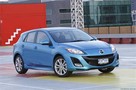 mazda on track to yearly sales record photos 1 of 2