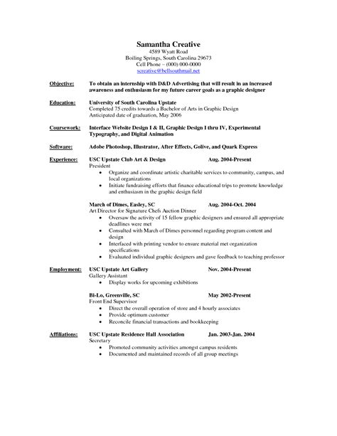 impressive resume templates how to create an impressive resume