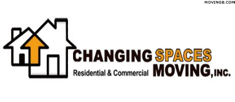 changing spaces changing spaces moving al alabama movers movingb