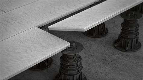 pavimenti galleggianti per esterno pavimento galleggiante