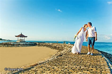 Weddingku Honeymoon Bali by 10 Best Wedding Hotels In Bali Where To Get Married In Bali