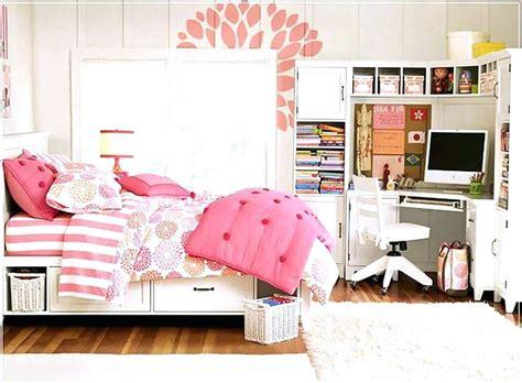 hot pink bedroom curtains pink bedroom accessories get your bedroom decor summer