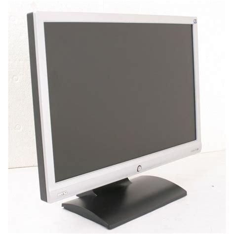 Monitor Lcd Benq 19 Inch monitor ieftin lcd benq g900wa 5ms 19