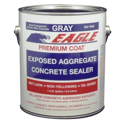 behr premium  gal wet  sealer   home depot