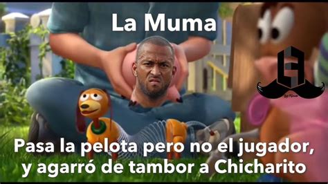 Memes De Toy Story - memes de toy story 28 images 17 best ideas about toy