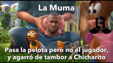 Memes De Toy Story - los memes de toy story aplicados al f 250 tbol hondure 241 o