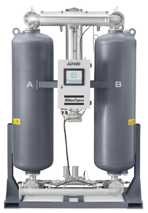 compressed air dryers compressed air driers all compressed air dryers psi compressors inc