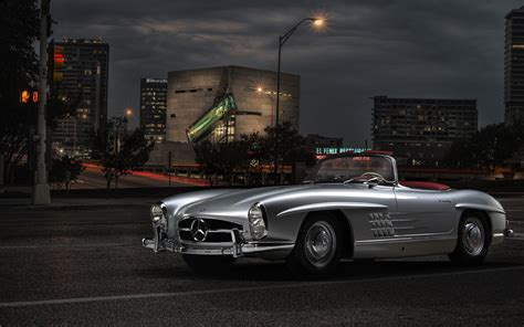 mercedes classic car mercedes benz classic wallpaper hd car wallpapers