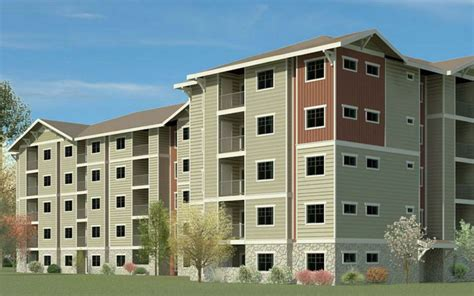 idaho housing birch legacy design underway