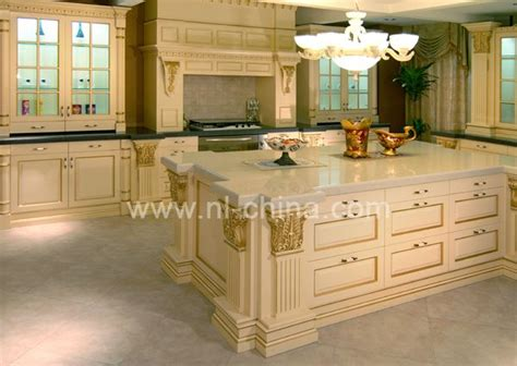 european kitchen cabinets wholesale european kitchen cabinets wholesale luxury solid wood