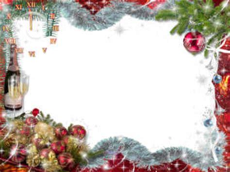 cornici per cartoline cartoline gratuite e le cornici in occasione di capodanno
