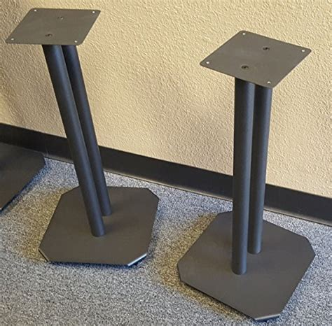 Inexpensive Stands Best Cheap Speaker Stands For Sale 2016 Review Best