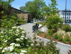 Garden City Library Hours by Valente Branch Library City Of Cambridge Massachusetts