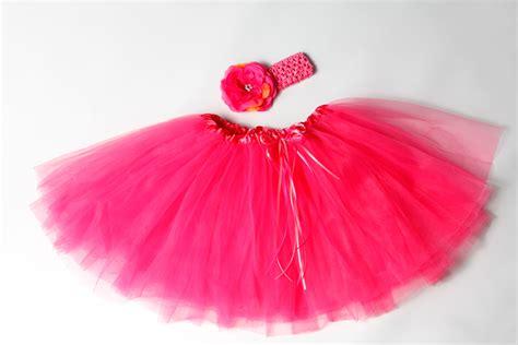 Tutu Pink by Pink Tutu Related Keywords Pink Tutu Keywords