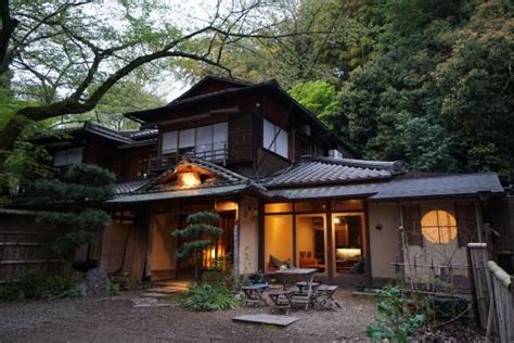 best ryokan in kyoto ryokan picture of kyoto yoshimizu kyoto tripadvisor