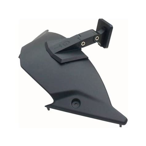 Bmw Support by Support Gps Pour Moto Bmw R1200rt