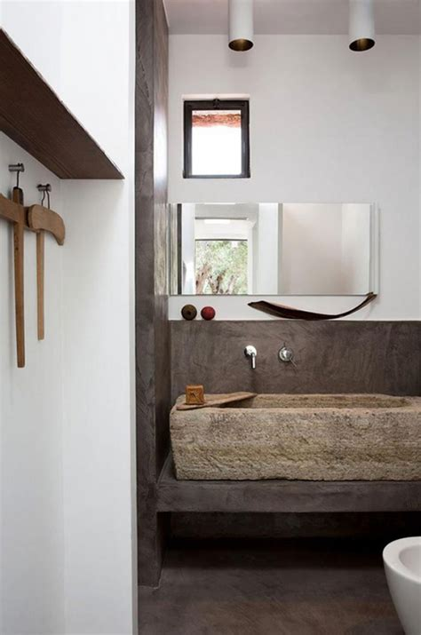 pics of rustic bathrooms coastal style rustic bathrooms
