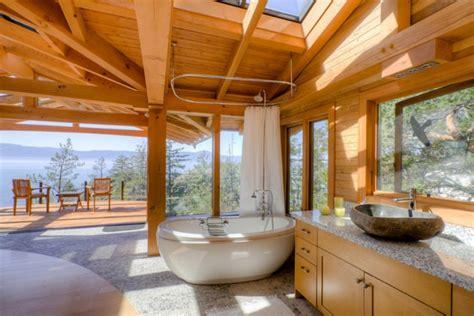 rustic home interior design bathrooms luxury home interior rustic modern bathroom design ideas maison valentina blog