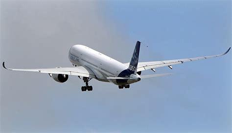 Tas Batam Cantik A478 2511 tasikmalaya resmi buka sekolah penerbangan tempo nasional