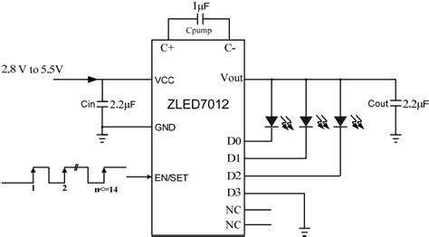 application specific integrated circuit by smith application specific integrated circuits smith pdf 28 images zssc1751 data acquisition