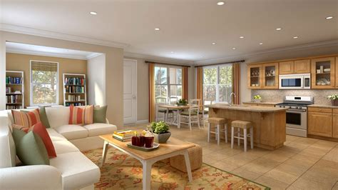 cheap home interior design ideas beautiful living rooms on a budget that look expensive