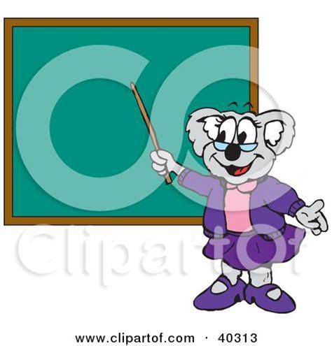 january june teacher cdrom index free printables and mildred patricia baena animal clip art teachers