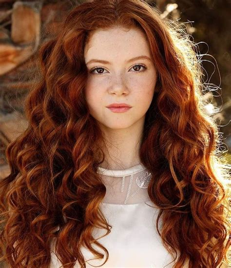 red hair women in 60s image result for actresses with curly blonde hair under 25