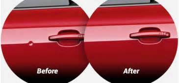 Paintless Dent Repair Mobile Paintless Dent Repair And Removal Hill