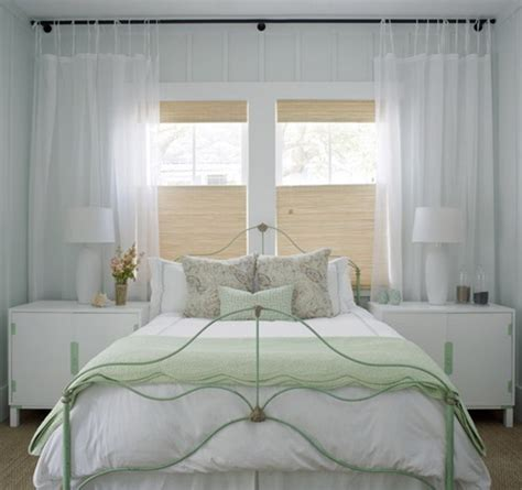window treatment ideas for your bedroom interior design window treatment ideas for your bedroom interior design