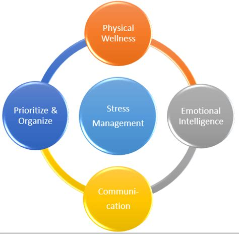 weight management pictures 4 types of stress project manager faces how to manage it