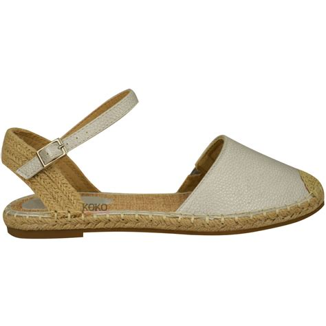 flat shoes ankle womens ankle flat sandals moccasins